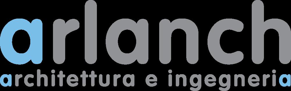 Arlanch.it Logo